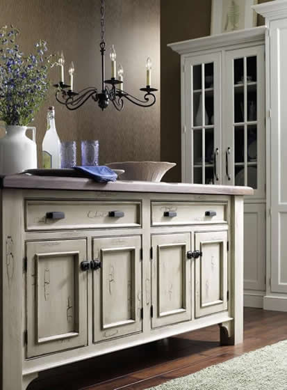 Gary Bryan Kitchens And Bath Cabinet Countertop Sales Custom Design Installation And